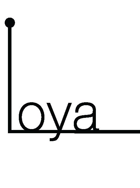 lydialoya.com